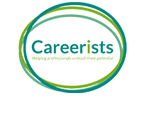 Careerists Consulting Group