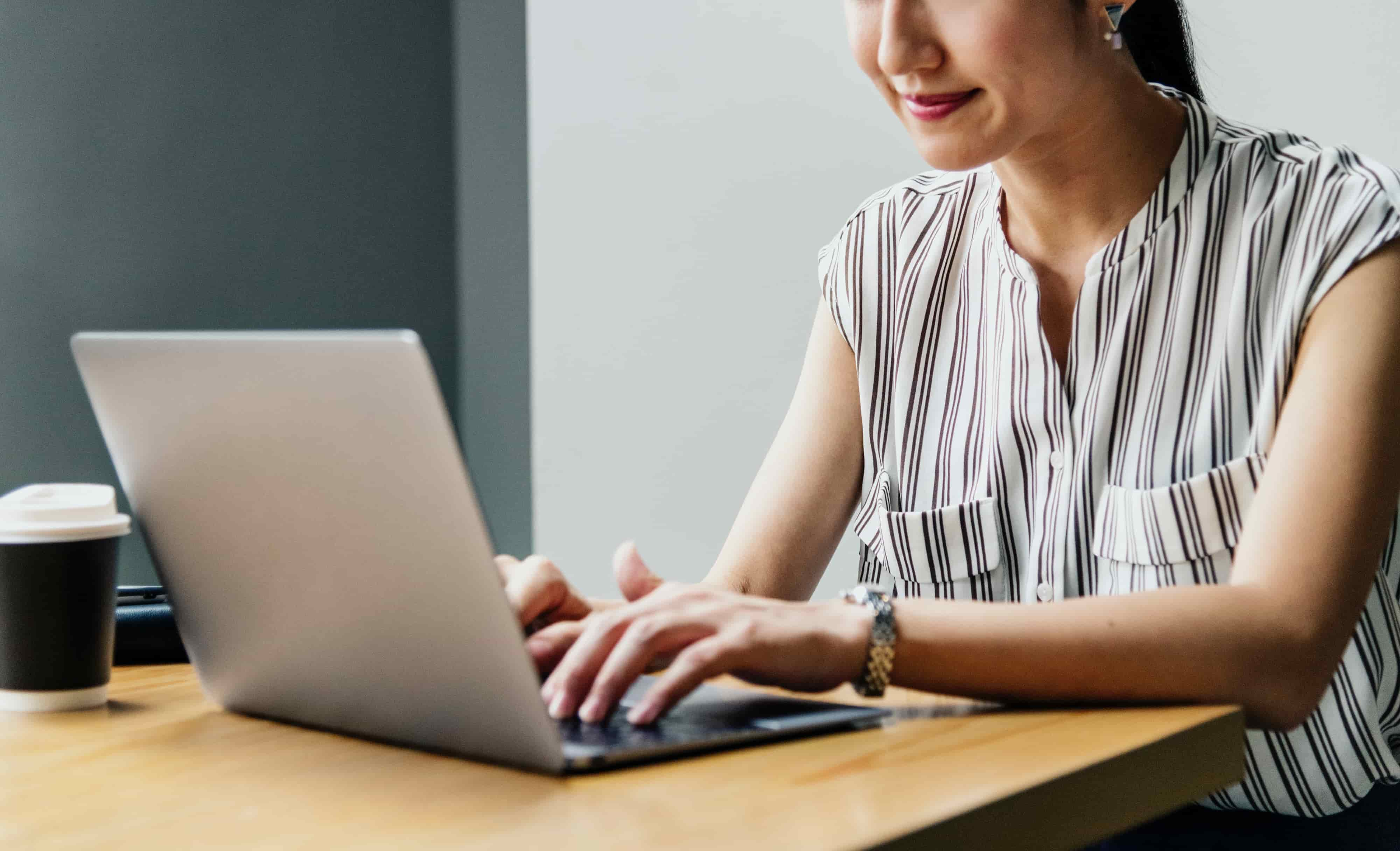 Read more about the article Could working from home be the next step in your career?
