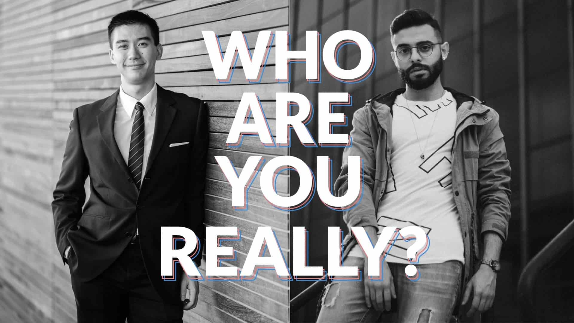 You are currently viewing Personal Brand or Professional Brand – Which One is Better?