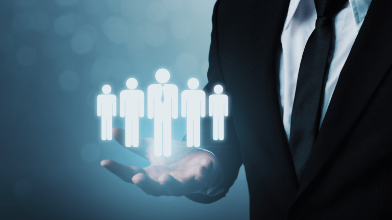 Read more about the article Top 5 skills you will need to be competitive in the job market