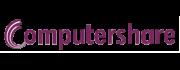 Computershare (1)