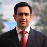 Shrey Takkar_Linkedin