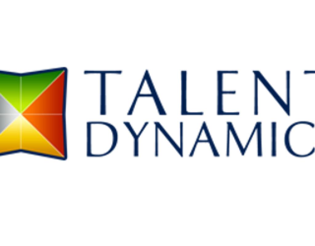 Website-Adspace-Logo