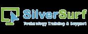 silversurf (1)