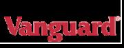 vanguard-investments