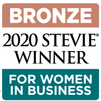 women_business_award_logo